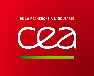 Permanent researcher position in attosecond science opened by CEA Paris-Saclay.