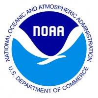 Budget de 1,224 Md$ pour les activités spatiales de la NOAA pour l'exercice 2021