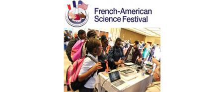 Retour sur la huitième édition de la Fête de la Science