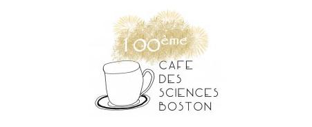 Café des Sciences #100 «J'innove Donc Je Suis»