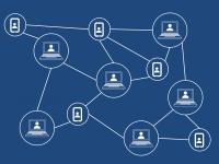 Au-delà du Bitcoin : la révolution par la technologie Blockchain ? (février 2018)