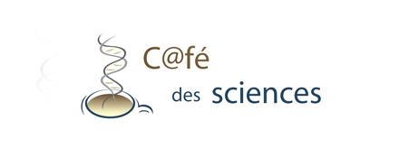 Café des Sciences @Los Angeles Mars 4, 2020 // Stéphanie Brillant: Healthy Brains Happy Children