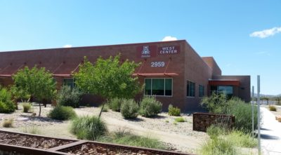 Newsletter-202004-University-of-Arizona-Water-and-Energy-Sustainable-Technology-Center-400×221