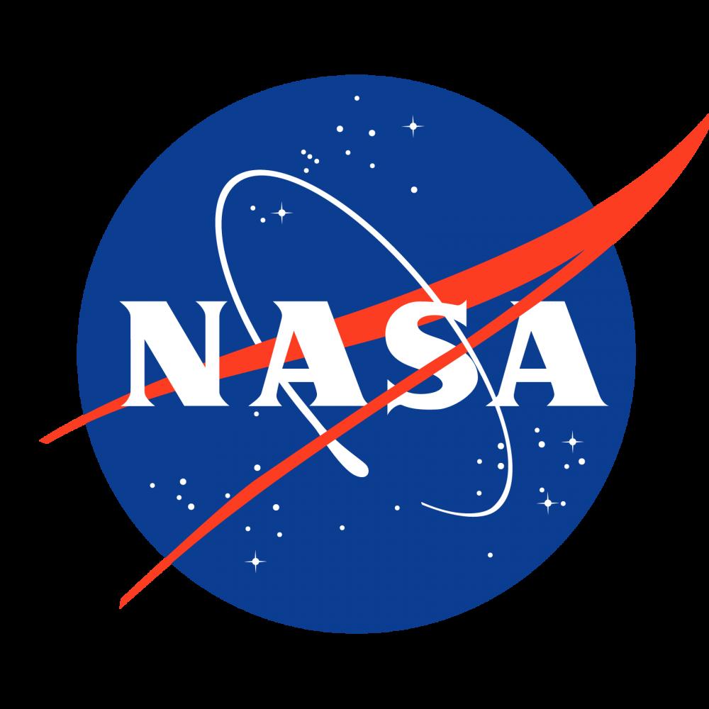 Requête budgétaire de 25,25 Md$ (+ 11,6 %) pour la NASA pour l'exercice 2021