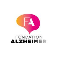 Fondation Alzheimer : appel à candidatures