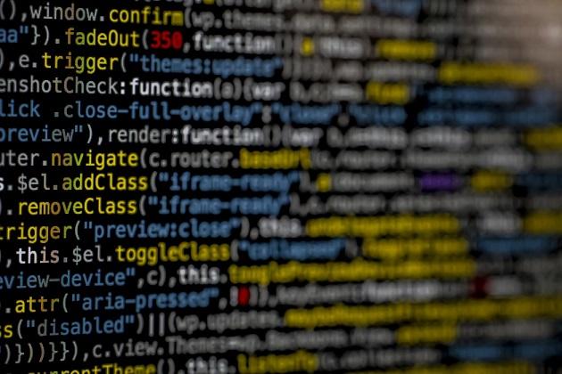 Les risques cyber pendant la pandémie