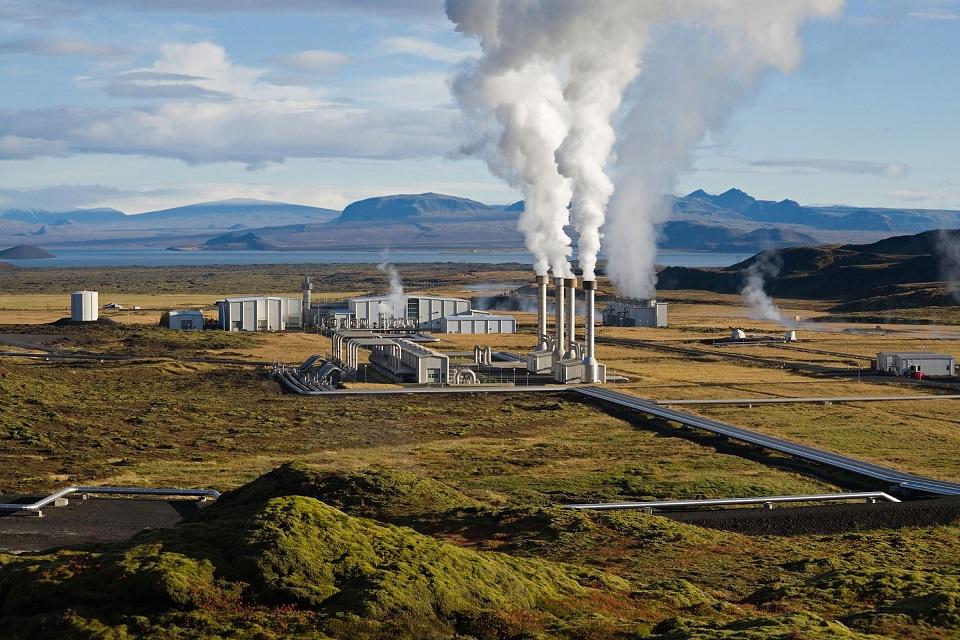 Un zoom sur le volet décarbonisation par la séquestration dans les sols du American Energy Innovation Act