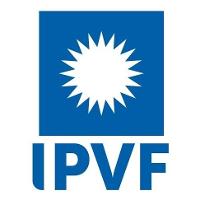 IPVF Post-doc: Advanced Optoelectronic and Luminescence Characterization