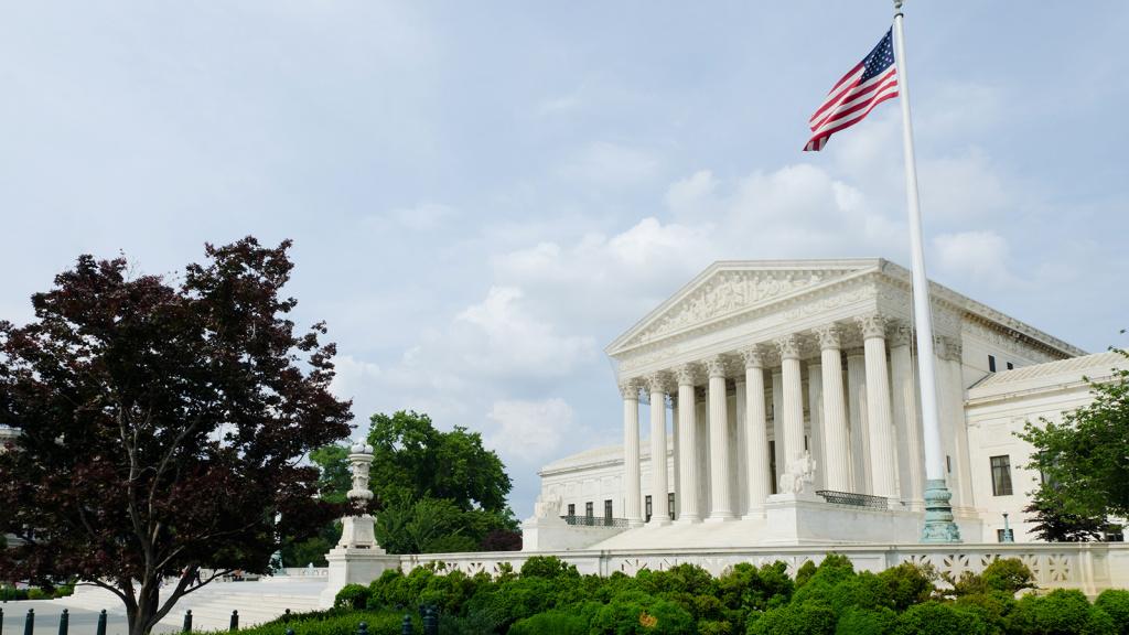 supreme-court[1]