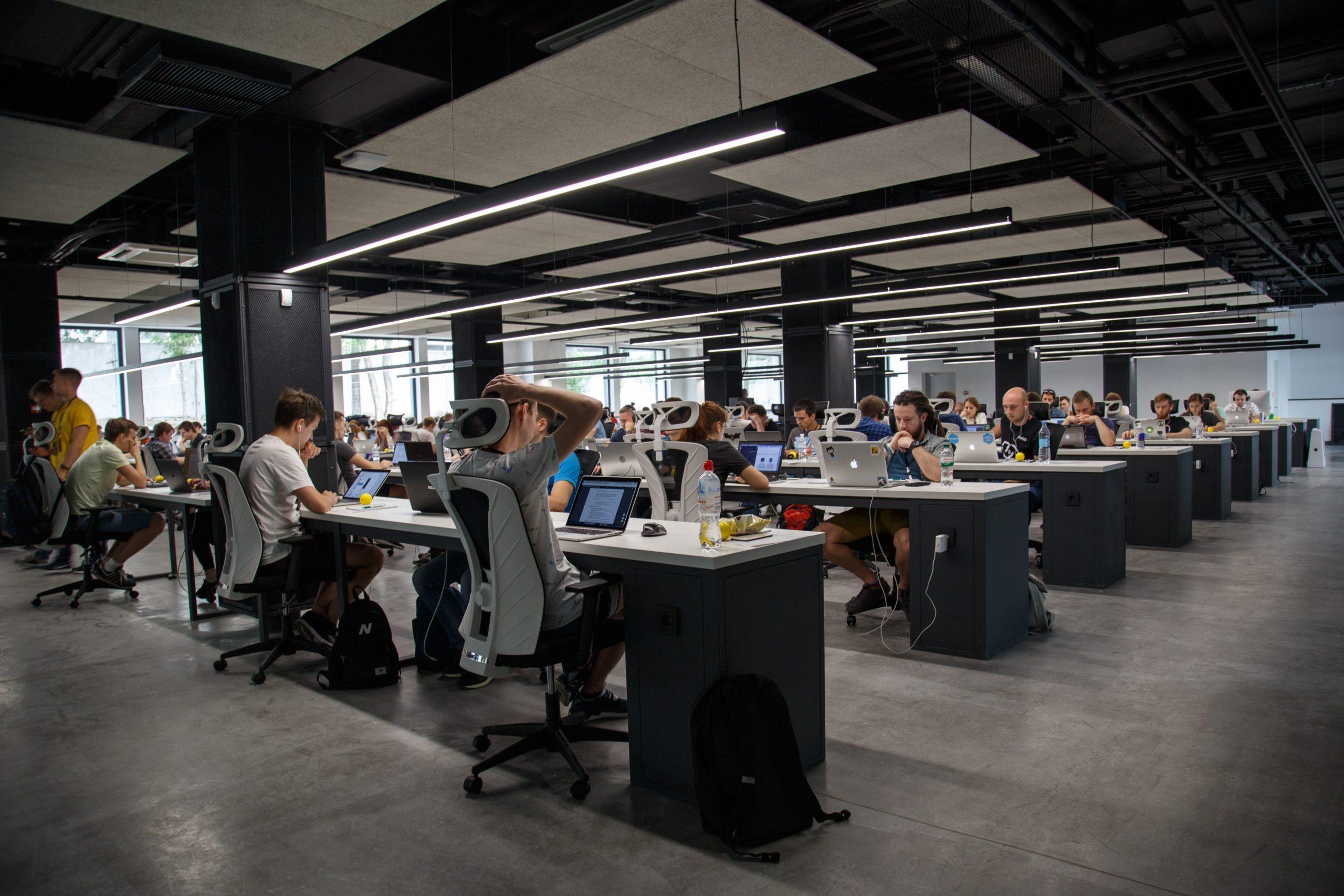 MIT COVID-19 Datathon, nouveau défi lancé du 10 au 16 mai