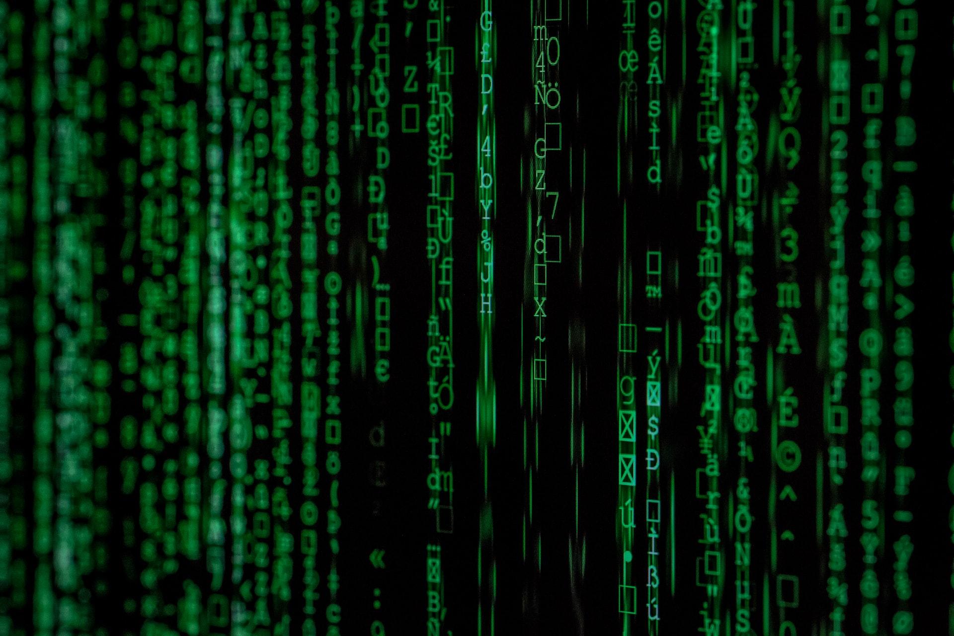 2020-05 newsletter cyber