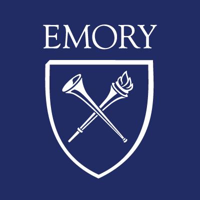 COVID-19 : la recherche scientifique à l'Université d'Emory en première ligne face à la crise