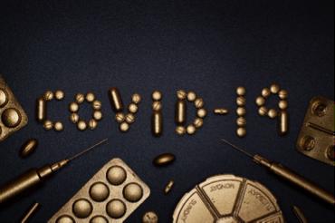 COVID-19 : premiers essais avec un remdesivir inhalé et un nouvel antiviral, l'EIDD-2801 …