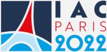 International Astronautical Congress (IAC) – La 73ème édition se tiendra à Paris du 18 au 22 septembre 2022