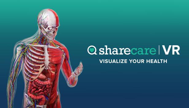 Santé Digitale : l'entreprise Sharecare fait ses preuves