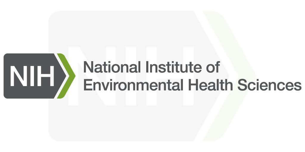 Nouvelle direction au National Institute of Environmental Health Sciences (NIEHS)