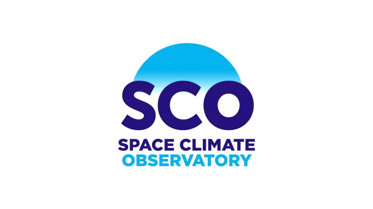 Space Climate Observatory – Appel à projets international sous l'égide de l'ONU