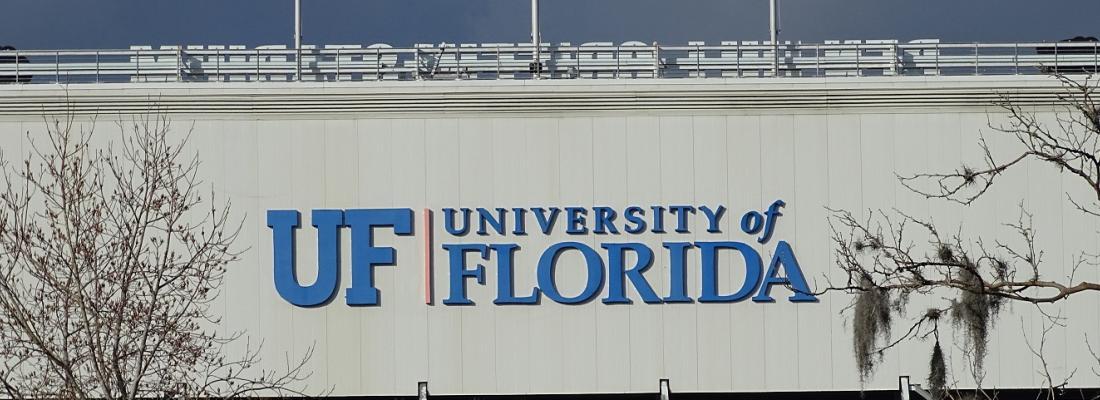 Coopération scientifique et académique avec les Etats-Unis :  l'Université de Floride et INRAE signent leur premier accord-cadre