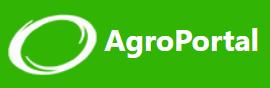 Le laboratoire associé CNRS-Stanford annonce l'ouverture 2.0 du répertoire ontologique et sémantique de l'AgroPortal
