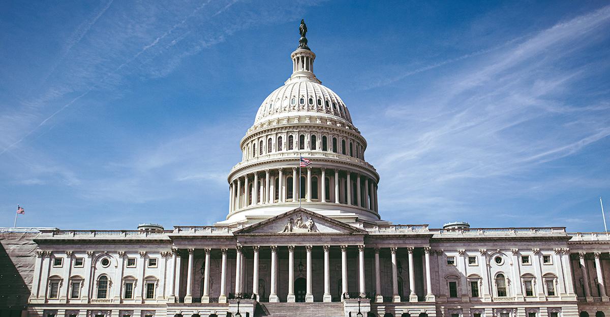 La Chambre des Représentants valide la soumission au Congrès d'un large plan d'investissement dans la R&D en énergie propre