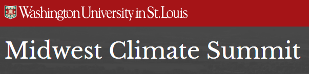 Les instituts de recherche du Midwest s'organisent pour le climat