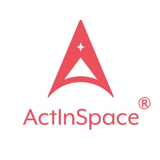 ActInSpace® 2020 : malgré la crise sanitaire, 2 300 participants au hackathon dans le Monde, dont plus de 500 Français ! Rendez-vous en 2021 pour les finales !