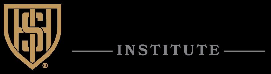 La Fondation de Recherche pour l'Alimentation et l'Agriculture noue un partenariat avec l'Institut de Santé des Sols pour accélérer l'adoption de systèmes intégrés de santé des sols