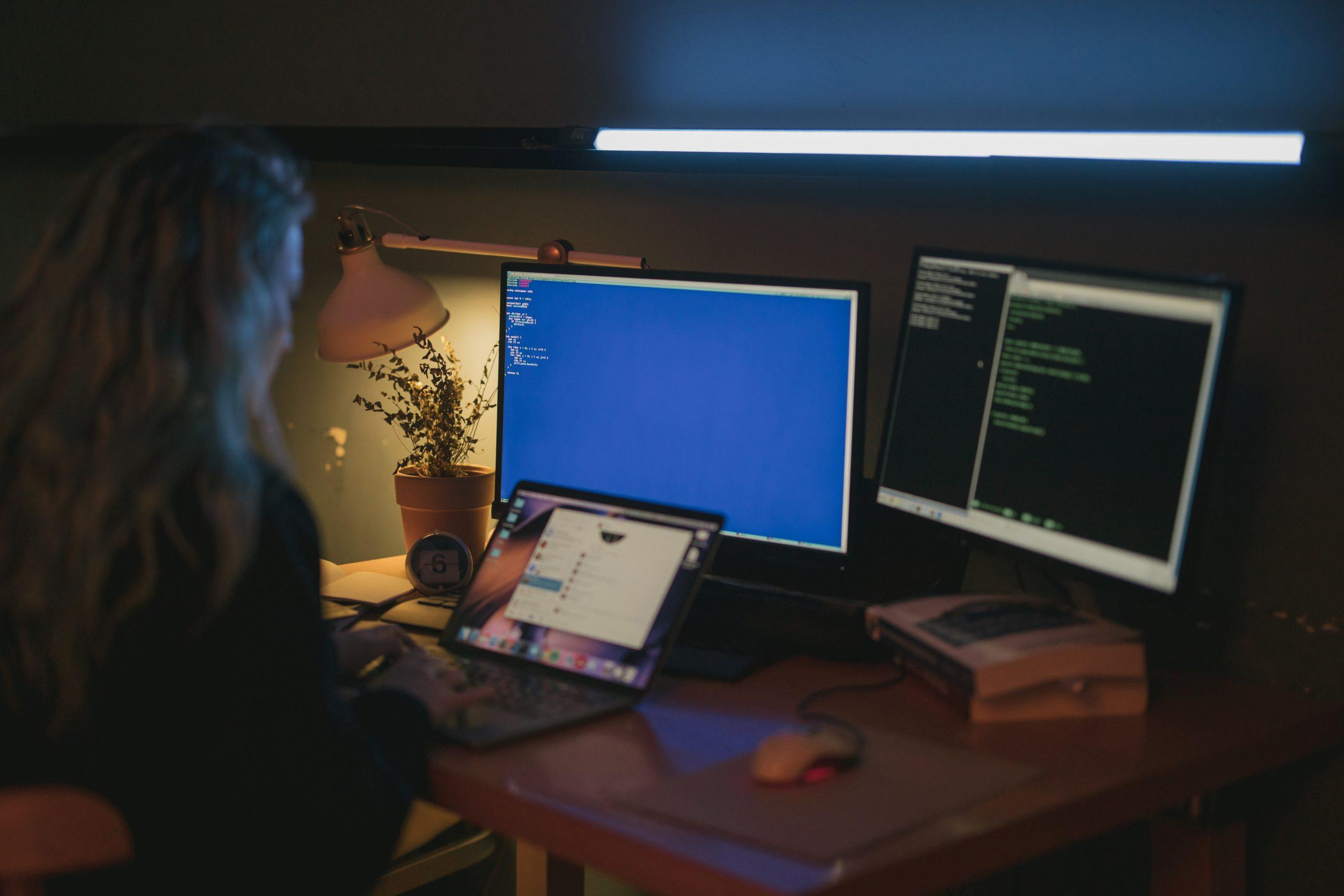 Analyse du Centre pour la Sécurité et les Technologies Émergentes (CSET) de l'université de Georgetown pour le développement de talents en IA