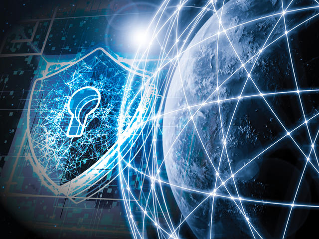 Note sur la Space Policy Directive 5 (SPD-5) – Cybersecurity Principles for Space Systems