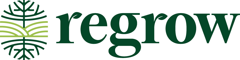 Logo Regrow