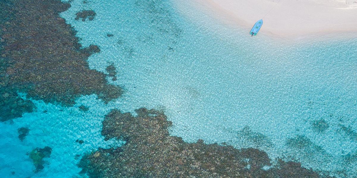 BlueClimateSolutions_FeaturedImage[1]