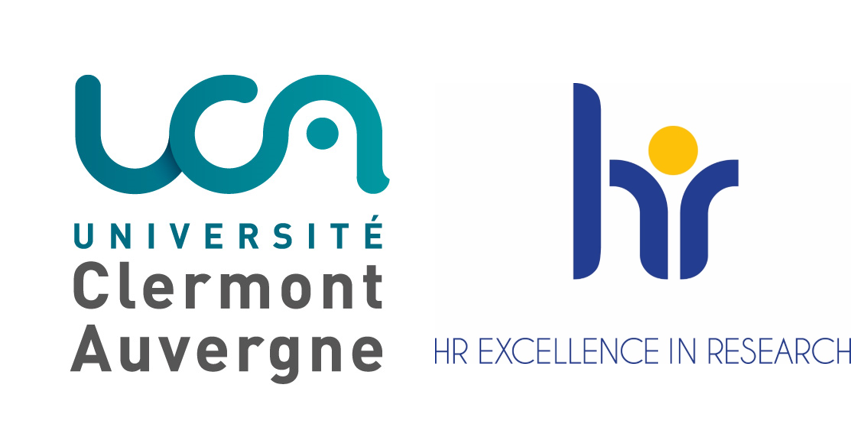 PHD offers financed by the University of Clermont Auvergne.