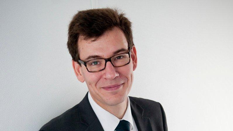 Philippe Baptiste nommé Président du CNES