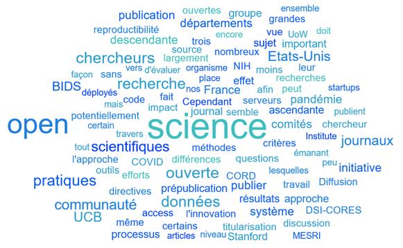 Open_science_cloud_2