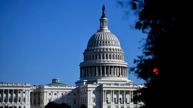 Le Sénat vote le déblocage de 250 milliards de dollars pour soutenir la recherche et l'innovation dans un contexte de guerre d'influence sino-américaine