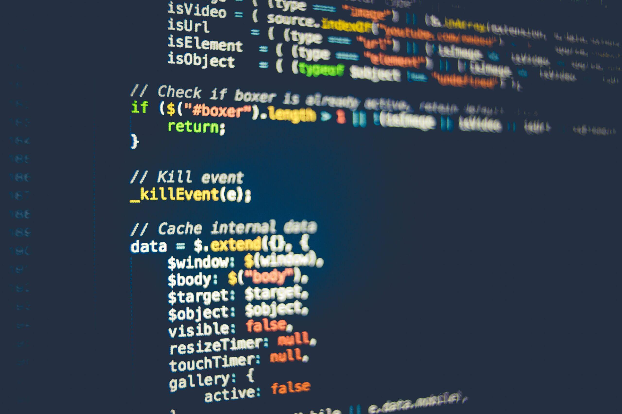 NIST : Nouvelle consultation publique sur les biais en IA jusqu'au 5 août 2021
