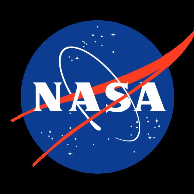 Requête budgétaire de 24,8 Md$ (+ 6,6 %) pour la NASA pour l'exercice 2022