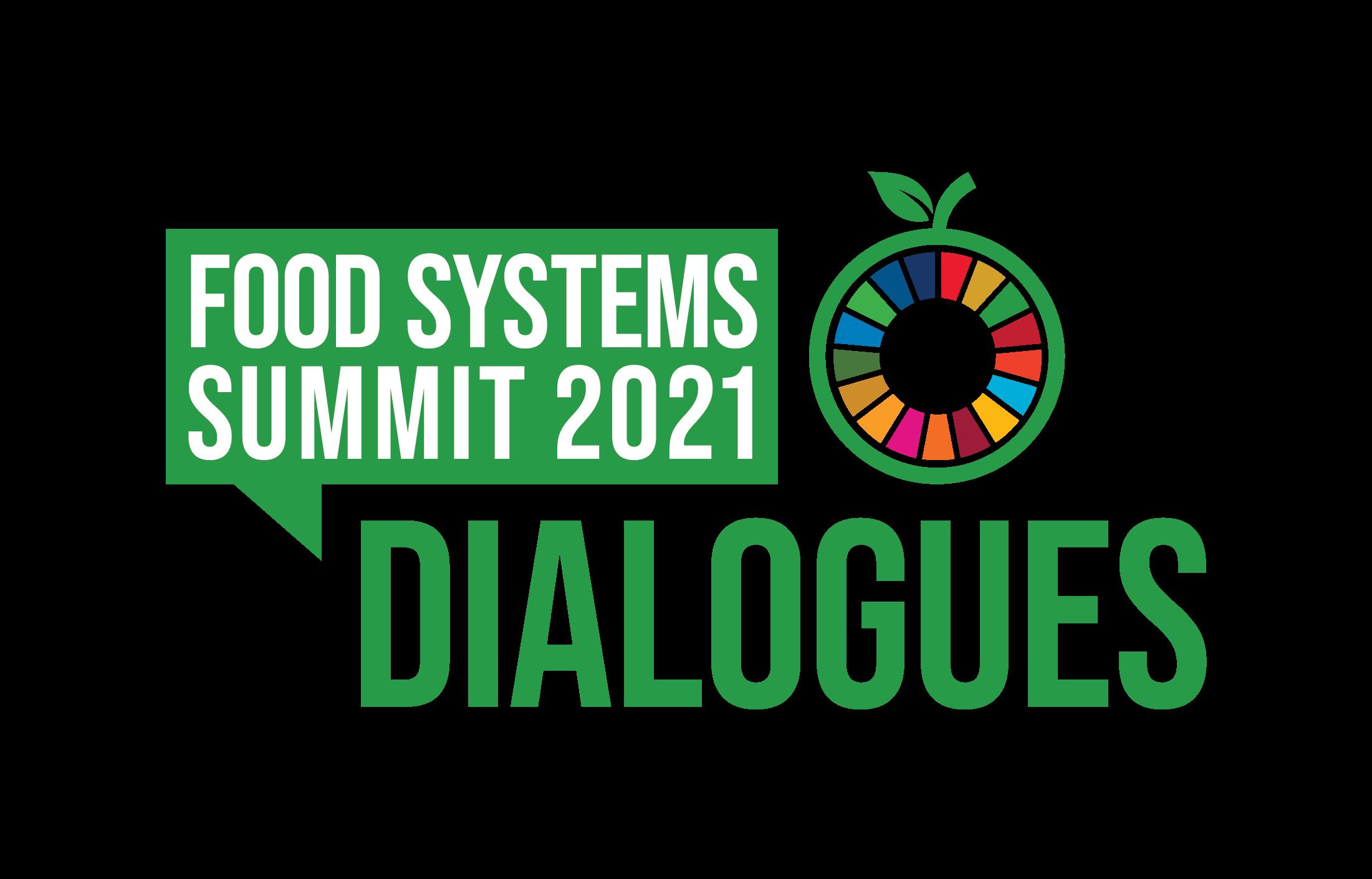 INRAE participe au Sommet 2021 des Nations unies sur les systèmes alimentaires
